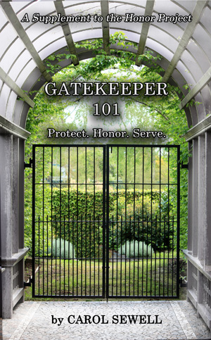 Gatekeeper-101-Cover